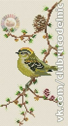 horse pattern No name Funny Cross Stitch Patterns, Cross Stitch Art, Cross Stitch Animals, Cross Stitch Flowers, Cross Stitch Designs, Cross Stitching, Cross Stitch Embroidery, Embroidery Patterns, Cross Stitch Landscape