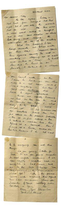 Michael Collins letter to Kitty Kiernan (Irish Times) Irish Republican Brotherhood, Ireland 1916, History Facts, History Posters, Irish Times, Ps I Love, Michael Collins, Irish Pride, Irish Quotes