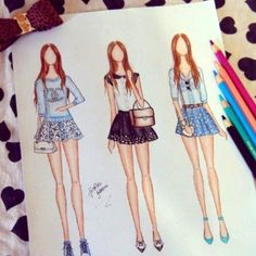 FashionCoolture - drawing (1)