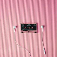 Music Aesthetic Pink Wallpaper Ideas For 2019 Music Aesthetic, Aesthetic Colors, Aesthetic Grunge, Aesthetic Vintage, Aesthetic Pictures, Aesthetic Pastel Pink, Rainbow Aesthetic, Aesthetic Drawing, White Aesthetic