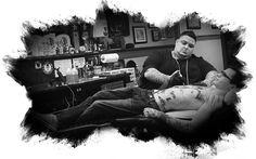 BIG JOEL — World Famous Tattoo Ink