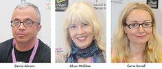 gulftoday.ae | Foreigners praise Sharjah Children's Reading Festival