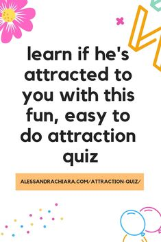 Attraction Quiz - Only 1 in 10 score above how about you? Marriage Relationship, Happy Relationships, Relationship Quizzes, Perfect Image, Perfect Photo, Dating Quotes, Dating Advice, Attraction Facts, Facts About Guys