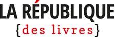 Défis, dilemmes et délices du métier de traducteur | La République Des Livres par Pierre AssoulineLa République Des Livres par Pierre Assoul...