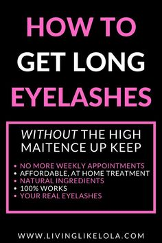 long eyelashes, eyelash extensions, beautiful long eyelashes, how to get long eyelashes, long eyelashes naturally, long eyelashes diy, long eyelashes overnight, long eyelashes mascara