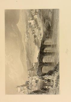 The scenery and antiquities of Ireland : Bartlett, W. H. (William Henry), 1809-1854, illustrator. n 81050110 : Free Download, Borrow, and Streaming : Internet Archive Antiquities, Letterpress, Dublin, The Borrowers, Illustrator, Ireland, Scenery, Archive, Around The Worlds