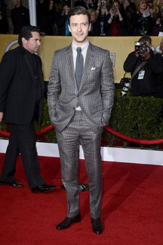 2013 Screen Actors Guild Awards Red Carpet - oh Mr Timberlake, we LIKE.                                                  youtube mp3