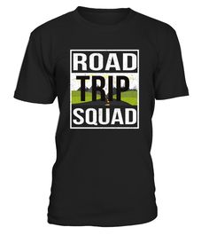 2017 road trip, family road trip, girls road trip, life is good road trip, road trip 2017, this is my road trip.   Road trip warrior, Summer Road Trip 2017, road trip shirt.   Get the bags packed and get ready for the ultimate road trip with this awesome, funny tee! Get your squad all one for matching sets and get out on the open road.    TIP: If you buy 2 or more (hint: make a gift for someone or team up) you'll save quite a lot on shipping.     To contact us via e-mail, please go to t...