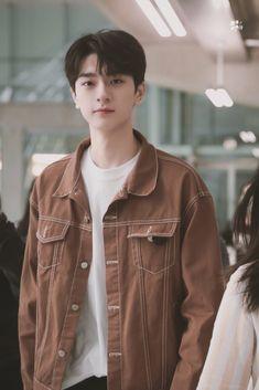 Web Drama, Yang Yang, Shraddha Kapoor, Ulzzang Boy, Actor Model, Korean Beauty, Korean Drama, Chanyeol, Celebrity Crush