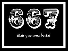 Besta, Humor, Logos, Humour, Moon Moon, Funny Humor, Lifting Humor, Logo, Chistes