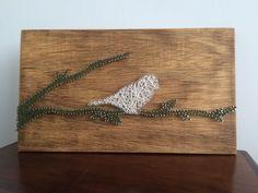 Prego, Bamboo Cutting Board, Line
