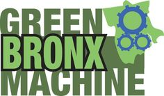 Barnraiser - The Green Bronx Machine CAN!