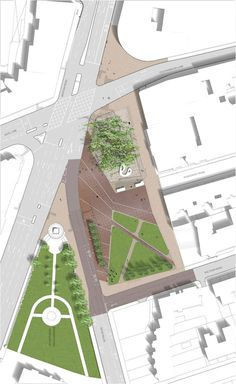 Windrush-Square-Brixton-(11)