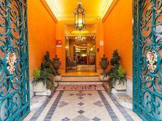 Hotel Cecilia Paris Paris, France: Agoda.com