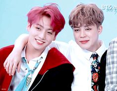 Animated gif shared by Alegra. Find images and videos about cute, kpop and gif on We Heart It - the app to get lost in what you love. Jimin Jungkook, Bts Bangtan Boy, Namjin, Kpop, Jikook Gif, Bts Gifs, Bts Maknae Line, Bts Memes, Foto E Video