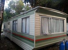 Case Mobili Su Ruote : Case mobili in legno case prefabbricate su ruote casette