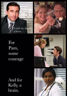 53 Super Ideas Funny Memes The Office Jokes Best Tv Shows, Best Shows Ever, The Office Show, Karen The Office, The Office Season 9, New Funny Memes, Memes About Memes, Office Jokes, Parks And Recreation