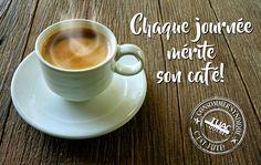 Hier était la Journée nationale du café, mais avouons-nous-le: toutes les journées sont bonnes pour savourer cet excellent breuvage caféiné!  Apprenez-en plus sur nos membres TUAC 501 travaillant chez Keurig!