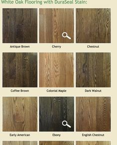 labeverse Super acacia wood floors cas 34 Ideas Top Five Rea Acacia Wood Flooring, Staining Wood Floors, Hardwood Floors, Duraseal Stain, Oak Floor Stains, Wood Floor Stain Colors, White Oak Floors, Oak Stain, Yahoo Search