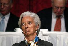 Скандал: МВФ массово подкупал греческих журналистов - http://russiatoday.eu/skandal-mvf-massovo-podkupal-grecheskih-zhurnalistov/                              Факты массового подкупа представителей греческих СМИ со стороны МВФ вскрылись в Афинах. В появившемся в распоряжении властей списке тех, кто писал за�