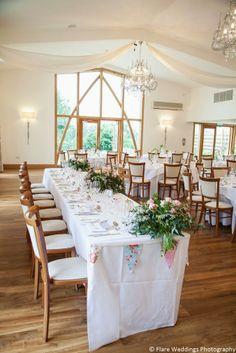 Mythe Barn - Wedding Venue in Warwickshire - About - Google+