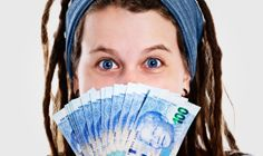 Win Cash worth from Justplay (South Africa) Cash Prize, Cool Hairstyles, Play, Amazing Hair, Gift Ideas, South Africa, Mothers, Competition, Upcycle