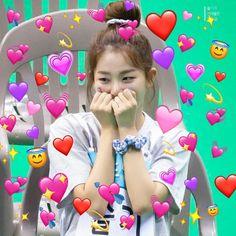Memes Faces Kpop Heart 19 Ideas For 2019 Love Memes Funny, New Memes, K Pop, Heart Meme, Kpop Memes, Velvet Heart, Red Velvet Seulgi, Funny Comedy, Wholesome Memes