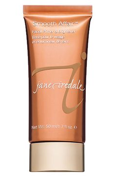jane iredale 'Smooth Affair™' Facial Primer & Brightener available at #Nordstrom