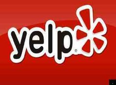 WHAT CHEFS REALLY THINK ABOUT YELPERS (Interesting. I like to read through Yelp reviews to get a good overview of a place.)