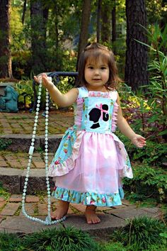 Custom BoutiquePrincess Birthday by SweetPeaBlossoms on Etsy, $69.99