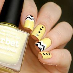 Instagram media nata3110nata #nail #nails #nailart