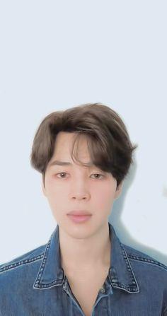 ˎˊ˗ - maknae line x love yourself tear photocard lockscreens - Wattpad Seokjin, Namjoon, Taehyung, Busan, Korean Instruments, Bts Beautiful, Foto Jimin, Jimin Wallpaper, Bts Aesthetic Pictures