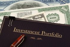 Why to consider Portfolio Investment the best one