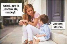 Memes Humor, Funny Memes, Bad Mom, Pop, Best Memes, Haha, I Am Awesome, Entertaining, Madrid