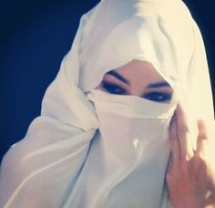vail muslim Many muslim women begin to hold more tightly to their religious identity, and some who didn't wear the veil before the ban now start wearing it as an act of protest.