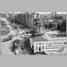 Andrei Pandele; biserica Olari; translatare Top 15, Bucharest, Time Travel, Panda, Nostalgia, Memories, Beautiful, Romania, Memoirs