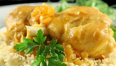 I love Apricot Chicken done in the slow cooker - it bubbles away all day making you so hungry. The kids are huge fans too. I love it served with mashed potato, but then you …