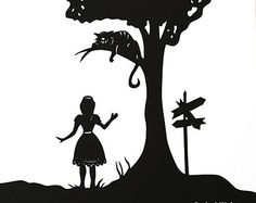 Here you find the best free Alice In Wonderland Cat Silhouette collection. You can use these free Alice In Wonderland Cat Silhouette for your websites, documents or presentations. Alice In Wonderland Silhouette, Alice In Wonderland Clipart, Cheshire Cat Alice In Wonderland, Cat Silhouette, Inspired Homes, Coloring Pages, Silhouettes, Clip Art, Free