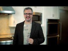 Les styles de cuisine -La cuisine et leurs armoires doivent-être le reflet de ses propriétaires, aux styles culinaires de la famille s'ajoute également leur mode de vie. Dans cette capsule, nous allons brièvement explorer les différent styles de cuisines, afin de nourrir votre imagination et de vous donner les bases nécessaires, pour vous guider dans la conception de votre nouvel espace. Capsule-conseil sur la rénovation avec Sylvain Latendresse. http://armoiressimard.com/