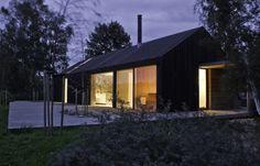 hausaufmoen.de | Ferienhäuser auf der dänischen Insel Møn