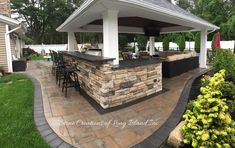 Stone Creations of Long Island Pavers and Masonry Corp, Deer Park N.Y 11729