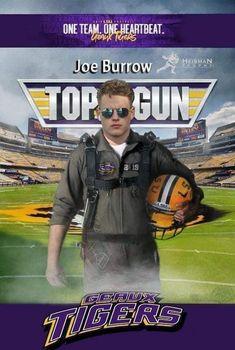 Lsu Tigers Football, Sec Football, College Football, Football Helmets, Football Season, Joe Borrow, Tiger Team, Football Recruiting, Tiger Stadium