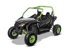 "New 2016 Arctic Cat Wildcatâ""¢ Sport Limited ATVs For Sale in West Virginia. Wildcat Sport Limited"
