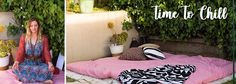 Back yard fabric Outdoor Seating, Outdoor Rooms, Futon Covers, Outdoor Cover, Pet Day, Home Safes, Sun And Water, Custom Cushions