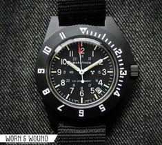 A Seiko Watch Speaks To Both Quality And Technology Army Watches, Seiko Watches, Watches For Men, Marathon Watch, Android Watch, Expensive Watches, Automatic Watch, Digital Watch, Quartz Watch