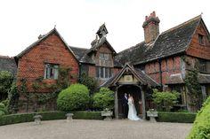 Forest Garden, South London, Wedding Gallery, Beautiful Buildings, Light Table, Best Hotels, Entrance, Wedding Venues, Dream Wedding