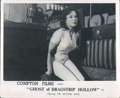 GHOST-OF-DRAGSTRIP-HOLLOW-ORIGINAL-LOBBY-CARD-HOT-ROD-GANG-JODY-FAIR-CAR-CLASSIC