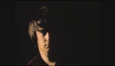 Brian Wilson. 1965. 'Harmony & me/ We're pretty good company'. 60spop.blogspot.ca www.forfilmssake.com