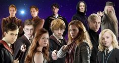 This Harry Potter trivia quiz will test your knowledge of quotes by asking you to match the quote from the Harry Potter series to the character who said it. Harry Potter Wand, Harry Potter Facts, Harry Potter Quotes, Harry Potter Characters, Hp Quotes, Trivia Quiz Questions, Harry Potter Drawings, Harry Potter Birthday, Daniel Radcliffe