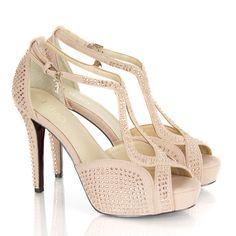 liu jo scarpe - Cerca con Google Liu Jo 402a66b0cc7